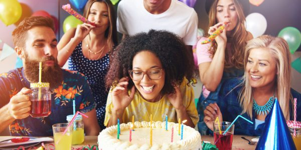 Tips To Preventing Places To Have A Birthday Celebration