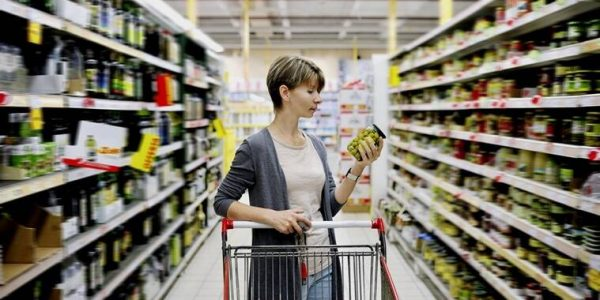 Everything You Can Be Taught By Invoice Gates Around Grocery Delivery