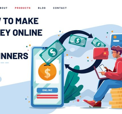 Kinds Of Make Money Online Which One Will Take Benefit Of Money?